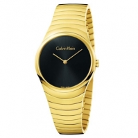 Ck Calvin Klein New Collection Watches Mod K8a23541