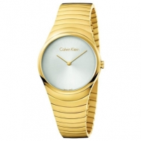 Ck Calvin Klein New Collection Watches Mod K8a23546