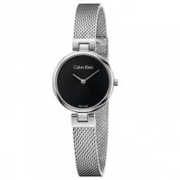 Ck Calvin Klein New Collection Watches Mod K8g23121