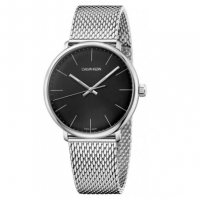 Ck Calvin Klein New Collection Watches Mod K8m21121