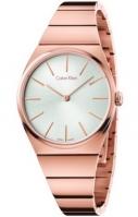 Ck Calvin Klein Watches Mod K6c2x646