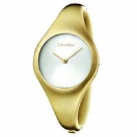 Ck Calvin Klein Watches Mod K7g1m516