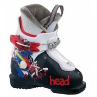 Clapari schi Souphead 1 copii