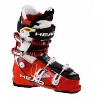 Clapari schi Vector 120 SH4