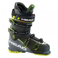 Clapari schi Vector EVO 130