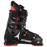Clapari ski Atomic Hawx 2.0 100 pentru Barbati