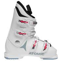 Clapari ski Atomic Hawx 4 pentru fetite