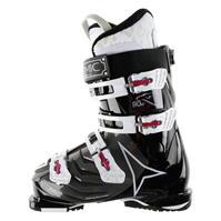 Clapari ski Atomic Hawx 90 pentru Femei