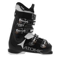 Clapari ski Atomic Hawx Magna 70 pentru Femei