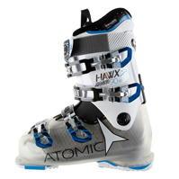 Clapari ski Atomic Hawx Magna 90 pentru Femei