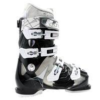 Clapari ski Atomic Hawx90 1 pentru Femei