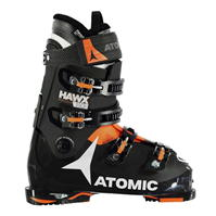 Clapari ski Atomic Magna 110 pentru Barbati