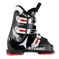 Clapari ski Atomic Waymaker 3 pentru baietei copii