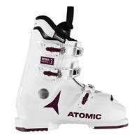 Clapari ski Atomic Waymaker 3 pentru fete