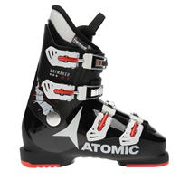Clapari ski Atomic Waymaker 4 pentru baietei