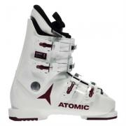 Clapari ski Atomic Waymaker 4 pentru fetite