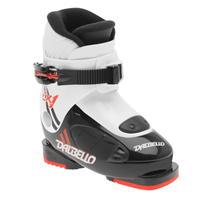 Clapari ski Dalbello CX1 pentru copii