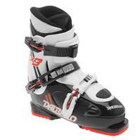 Clapari ski Dalbello CX3 pentru copii