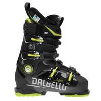 Clapari ski Dalbello Avanti 120 pentru Barbati