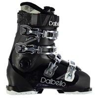 Clapari ski Dalbello Avanti 70 pentru Femei