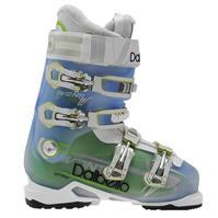 Clapari ski Dalbello Avanti 85 pentru Femei