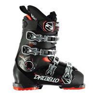 Clapari ski Dalbello Avanti 90 pentru Barbati