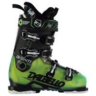Clapari ski Dalbello Avanti AX 120 pentru Barbati