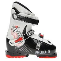 Clapari ski Dalbello CX 3 Juniors