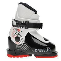 Clapari ski Dalbello CX1 Juniors