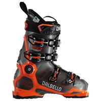 Clapari ski Dalbello DS AX 90 pentru Barbati