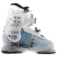 Clapari ski Dalbello Gaia 2 pentru Copii