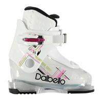 Clapari ski Dalbello Gaia1 pentru fete
