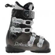 Clapari ski Dalbello Mantis 80 pentru Femei