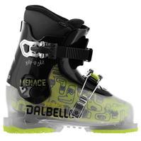 Mergi la Clapari ski Dalbello Menace 2 pentru Copii