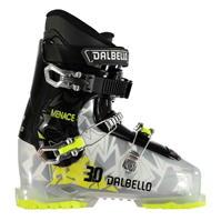 Clapari ski Dalbello Menace 3 pentru baietei