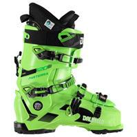 Mergi la Clapari ski Dalbello Panterra 120 pentru Barbati