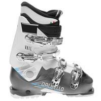 Clapari ski Dalbello Vail pentru Femei