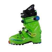 Clapari ski Dynafit TS NEOP