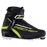 Clapari ski Fischer RC3 Skate