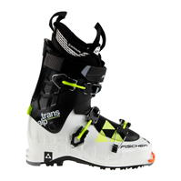 Clapari ski Fischer Transalp pentru Barbati