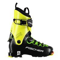 Clapari ski Fischer Travers pentru Barbati