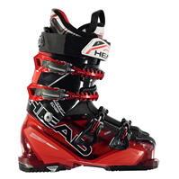 Clapari ski HEAD Adapt Edge 100 pentru Barbati