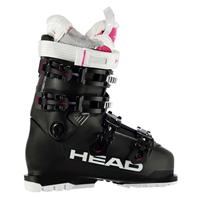 Clapari ski HEAD Edge 85 pentru Femei