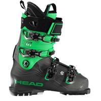 Mergi la Clapari ski HEAD NEXO LYT 120 pentru Barbati