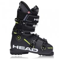 Clapari ski HEAD Vector 100 pentru Barbati