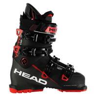 Clapari ski HEAD Vector 110 pentru Barbati