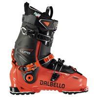Clapari ski Dalbello Lupo130 pentru Barbati