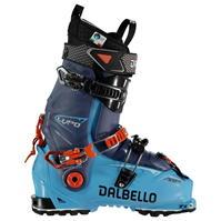 Clapari ski Dalbello LupoAX 120 pentru Barbati