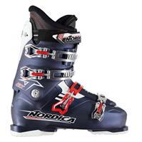 Clapari ski Nordica Move 80 pentru Barbati
