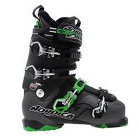 Clapari ski Nordica NRGY H2 pentru Barbati